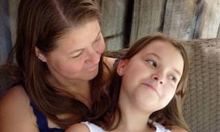 12 משפטים שמתבגרים רוצים לשמוע מהוריהם