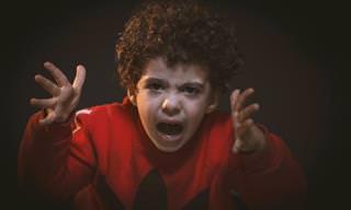 איך להתמודד עם שינויי מצב רוח אצל הילדים