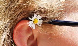 12 גורמים עיקריים לכאבי אוזניים וירידה באיכות השמיעה, וכיצד למנוע אותם