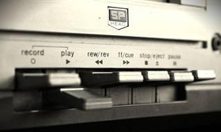 playback.fm - אתר שירים נוסטלגי וחינמי