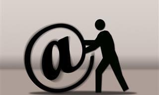 8 תוספים מועילים וחינמיים ל-Gmail ששווה להכיר
