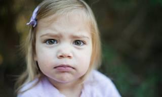 10 הסיבות שמאחורי בעיות ההתנהגות הנפוצות בקרב ילדים