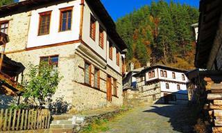 10 מקומות מומלצים לביקור בבולגריה