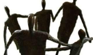עד שהגירושין יפרידו ביננו: 5 דרכים לנבא מי חבר אמת!