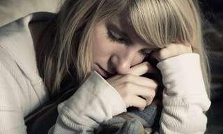 תרופות נוגדות דיכאון עלולות דווקא להחמיר דיכאון
