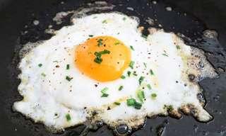 10 סיבות לכך שכדאי לצרוך יותר חלבון ביום