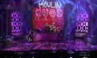 המחזמר מולאן רוז' בגרסה המלאה