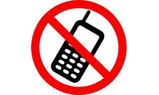 מדענים: טלפונים סלולריים ככל הנראה מגבירים את הסיכון לחלות בסרטן