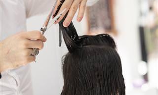 קורס עיצוב שיער - מה זה אומר ומה מקבלים בסוף הלימודים?