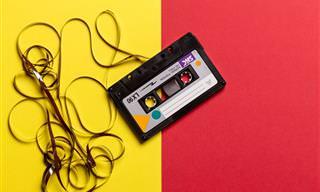 20 שירי רוק מוכרים ואהובים משנות ה-70