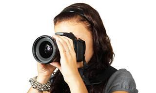 מדריך לקניית מצלמה דיגיטלית: טיפים חשובים בנוגע לרכישה
