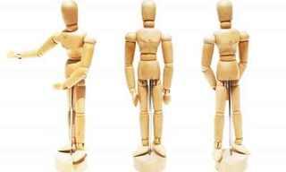 מיהו המינרל החיוני ביותר לבריאות הגוף?