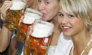 מבחר ציטוטים בנושא אלכוהול