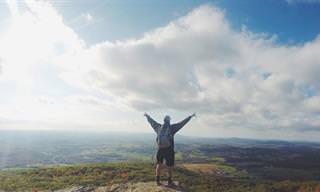 6 עקרונות חשובים שיעזרו לכם להשיג את ההצלחה המיוחלת