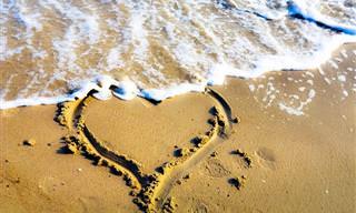 7 כללים לפיתוח אהבה עצמית בדרך לזוגיות מוצלחת