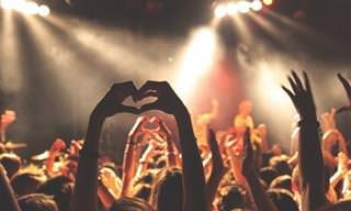 """24 שירים בלתי נשכחים שבאו לעולם בזכות """"פלא של להיט אחד"""""""