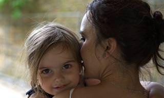 """עצות טובות להורים לילדים עד גיל 5 מפי """"הלוחשת לפעוטות"""""""
