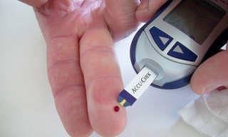 מה זה סוכרת? סרטון הסבר פשוט וקצר