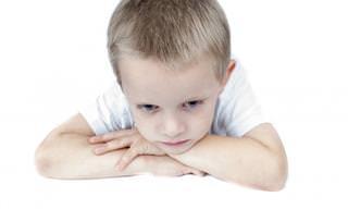 מדריך פסק הזמן לילדים: איך לייעל את השיטה החינוכית