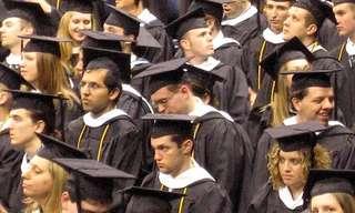 מדריך המלגות לאקדמאים