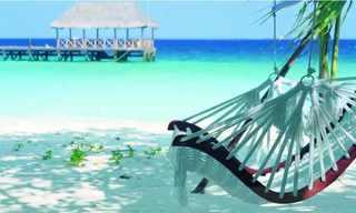 מלון הסירות באי קוקואה