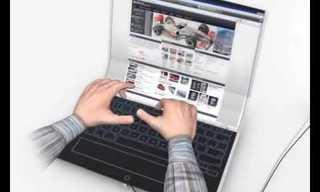 הדור הבא של המחשבים הניידים-המצאה ישראלית