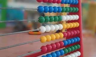 סומון - המשחק שיבדוק עד כמה המוח שלכם חד