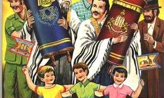 שמיני עצרת - טעם החג והקשר לשמחת תורה