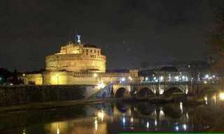 המקומות הכי יפים באיטליה