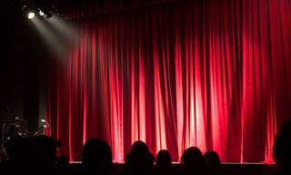 5 הצגות ילדים נפלאות של תיאטרון אורנה פורת