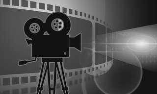 סרטי תעודה באורך מלא לצפייה ביוטיוב