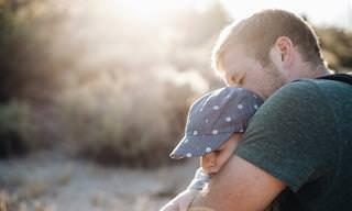 8 דברים שהורים עושים כדי לעזור לילדם, אך בפועל מזיקים לו
