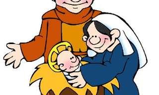 """עולם הדייטים בראי התנ""""ך - מצחיק!"""