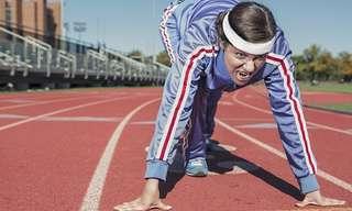 9 דרכים להישאר במסלול למרות כאב המפרקים