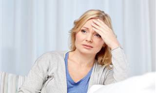 כל מה שאתם צריכים לדעת על אנמיה – גורמים, תסמינים וכיצד מומלץ לטפל בה