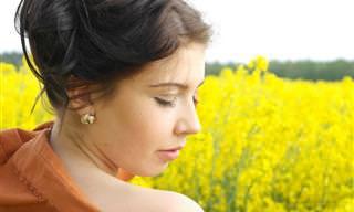 8 בעיות העור הנפוצות בקיץ ודרכי הטיפול והמניעה שלהן