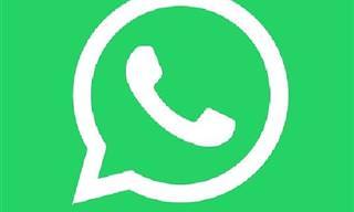 """מהו """"מצב כהה"""" באפליקציות וואטסאפ ופייסבוק מסנג'ר וכיצד משתמשים בו? המדריך השלם"""