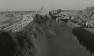 צפו: כיצד נראתה מדינת ישראל בשנת 1967