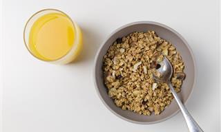 מגנזיום: יתרונות בריאותיים ומאכלים נפלאים שמכילים אותו