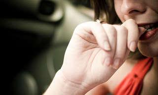 הרגלים רעים, נזקיהם הבריאותיים והדרך להפסקתם