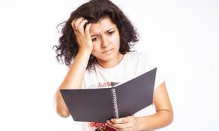 בחן את עצמך: נסה להתמודד עם מבחן טריוויה מאתגר ומגוון!
