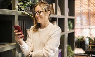 5 המלצות לאפליקציות משחקים מאתגרות וחינמיות לטלפון הנייד שלכם
