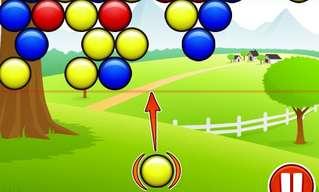 3 משחקי באבלס שיעבירו לכם את הזמן בכיף