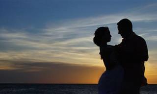 8 דרכים לשיפור מערכת היחסים תוך רגעים ספורים