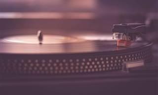 14 שירים חשובים ונהדרים משנות ה-60