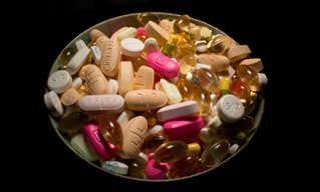 9 שילובים מסוכנים של תרופות ומאכלים שכדאי להימנע מהם