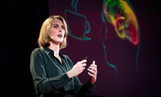 מתברר שבזמן שאנחנו אוכלים קורים במוח דברים מדהימים!