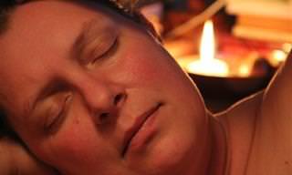 12 שירים יפיפיים שיעזרו לכם להירדם יותר טוב בלילה
