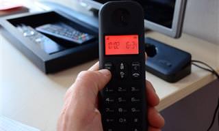 כך תזהו ותמנעו את תרגיל ההונאה הטלפוני