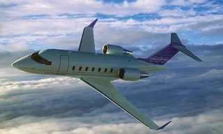 15 המטוסים הפרטיים היקרים בעולם!